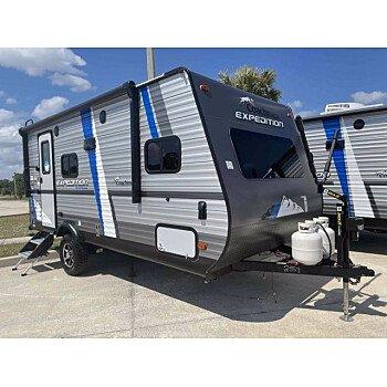 2021 Coachmen Catalina for sale 300311880