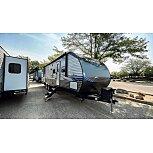 2021 Coachmen Catalina for sale 300314059