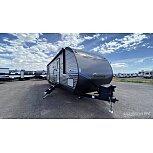 2021 Coachmen Catalina for sale 300314065