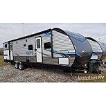 2021 Coachmen Catalina for sale 300314199
