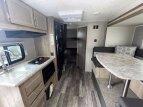 2021 Coachmen Catalina for sale 300315846