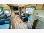 2021 Coachmen Catalina for sale 300317343