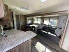 2021 Coachmen Catalina for sale 300318031