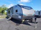 2021 Coachmen Catalina for sale 300318657