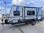 2021 Coachmen Catalina for sale 300319912