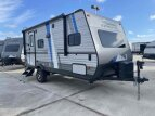 2021 Coachmen Catalina for sale 300320039