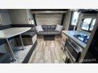 2021 Coachmen Catalina for sale 300320641