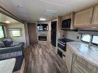 2021 Coachmen Catalina for sale 300321197