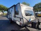 2021 Coachmen Catalina for sale 300323929