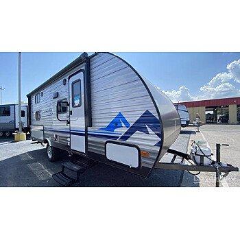 2021 Coachmen Catalina for sale 300331462