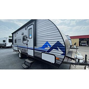2021 Coachmen Catalina for sale 300331467