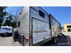 2021 Coachmen Catalina for sale 300331962