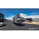 2021 Coachmen Chaparral Lite for sale 300239923