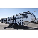2021 Coachmen Chaparral Lite for sale 300270630