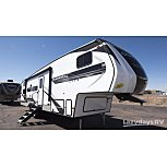 2021 Coachmen Chaparral Lite for sale 300292379