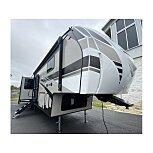 2021 Coachmen Chaparral for sale 300227221
