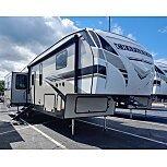 2021 Coachmen Chaparral for sale 300242237