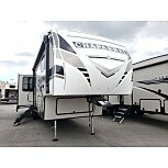 2021 Coachmen Chaparral for sale 300245173
