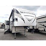 2021 Coachmen Chaparral for sale 300246966