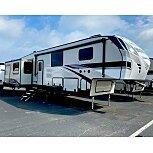 2021 Coachmen Chaparral for sale 300259916