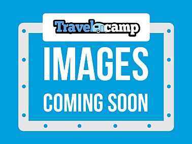 2021 Coachmen Chaparral for sale 300274019