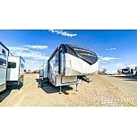 2021 Coachmen Chaparral for sale 300285600