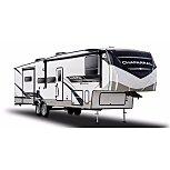 2021 Coachmen Chaparral for sale 300287179