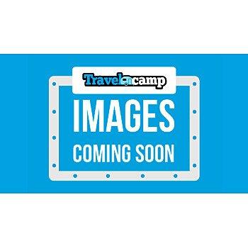 2021 Coachmen Chaparral for sale 300290572