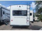 2021 Coachmen Chaparral for sale 300291685