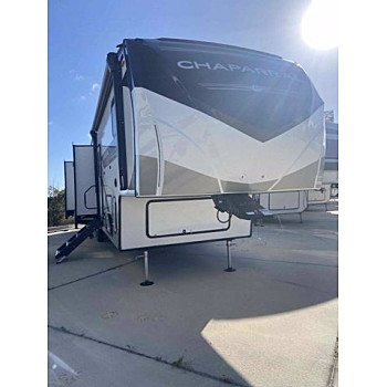 2021 Coachmen Chaparral for sale 300293667