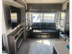 2021 Coachmen Chaparral for sale 300301312