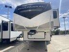 2021 Coachmen Chaparral for sale 300303155