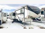 2021 Coachmen Chaparral for sale 300308370
