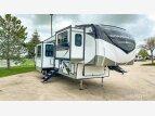 2021 Coachmen Chaparral for sale 300308371