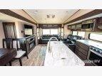 2021 Coachmen Chaparral for sale 300308749