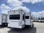 2021 Coachmen Chaparral for sale 300316658