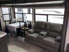 2021 Coachmen Chaparral for sale 300317886