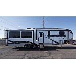 2021 Coachmen Chaparral for sale 300337230