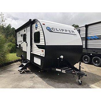2021 Coachmen Clipper for sale 300257275