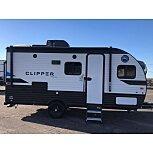 2021 Coachmen Clipper for sale 300280480