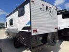 2021 Coachmen Clipper for sale 300305131