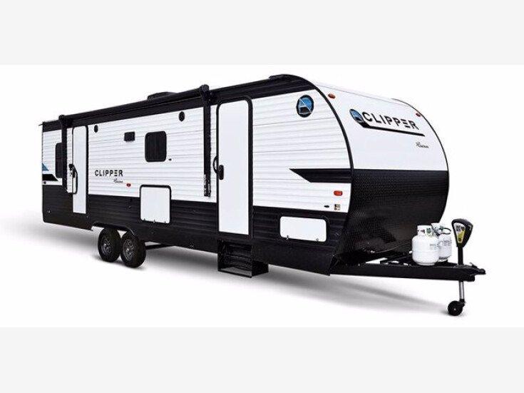 2021 Coachmen Clipper for sale 300312230
