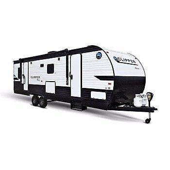 2021 Coachmen Clipper for sale 300312231