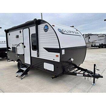2021 Coachmen Clipper for sale 300316657