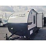 2021 Coachmen Clipper for sale 300320040