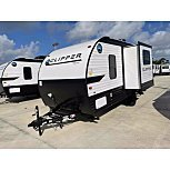2021 Coachmen Clipper for sale 300320445