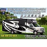 2021 Coachmen Concord 300TS for sale 300258245