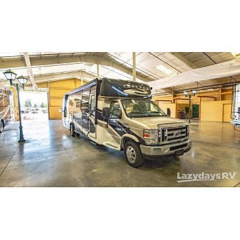 2021 Coachmen Concord 300DS for sale 300258269