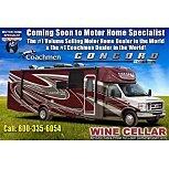 2021 Coachmen Concord 300DS for sale 300262873