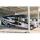 2021 Coachmen Concord 300DS for sale 300262897